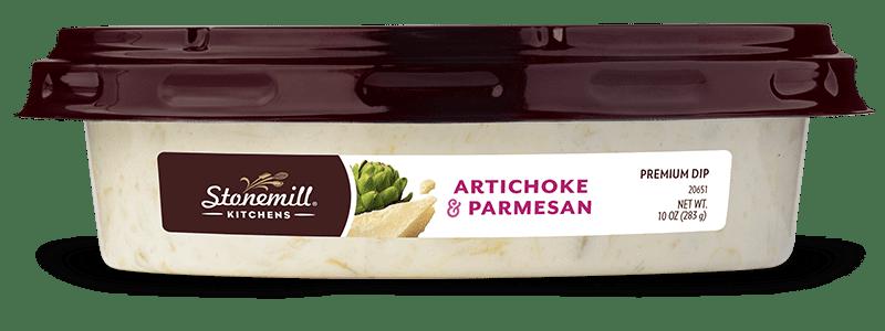 artichoke_parmesan_face