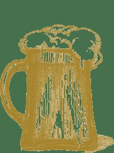 beer_pairings