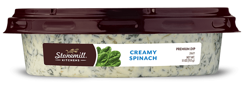 creamy_spinach_face