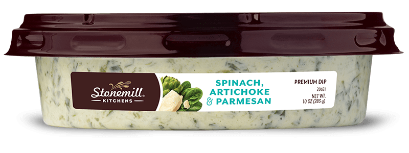 spinach_artichoke_face