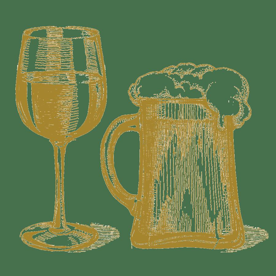 wine_beer_pairings
