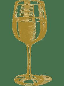 wine_pairings