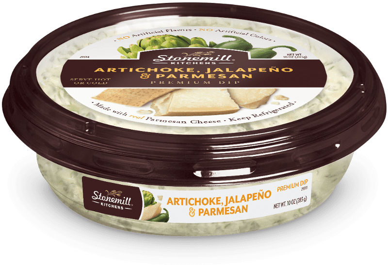 artichoke-jalapeno-parmesan