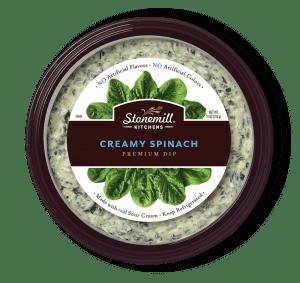 creamy_top