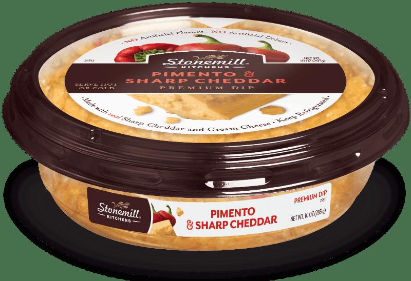 pimento-sharp-cheddar