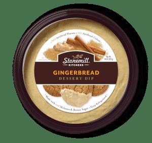 gingerbread-top