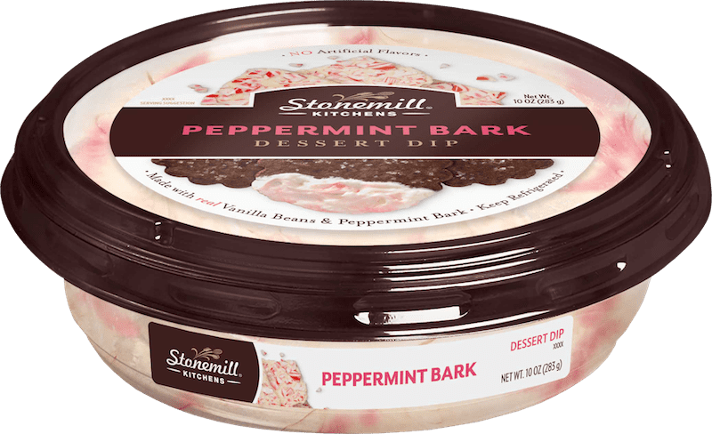 peppermint-bark-face