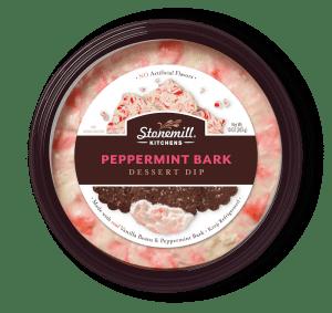 peppermint-bark-top