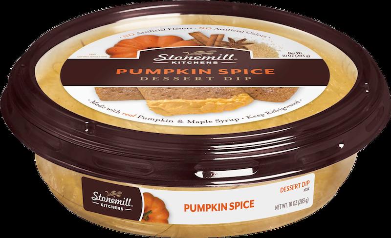 pumpkin-spice-face