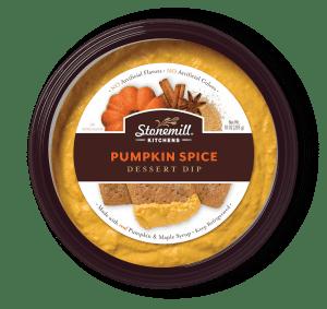 pumpkin-spice-top