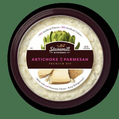 artichoke_parmesan_top-2