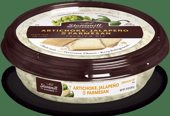 artichoke-jalapeno-parmesan_581x398