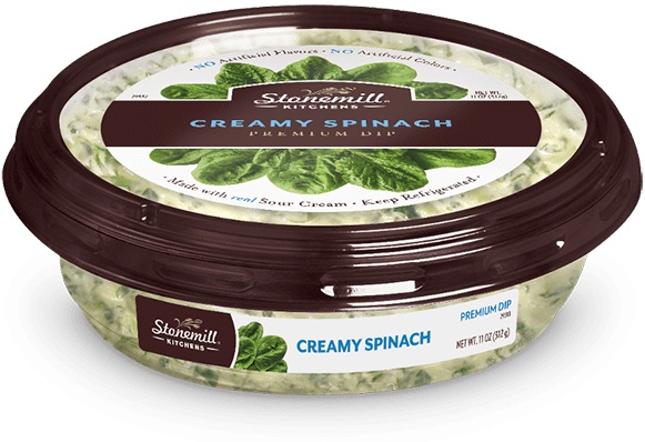 creamy-spinach_581x398