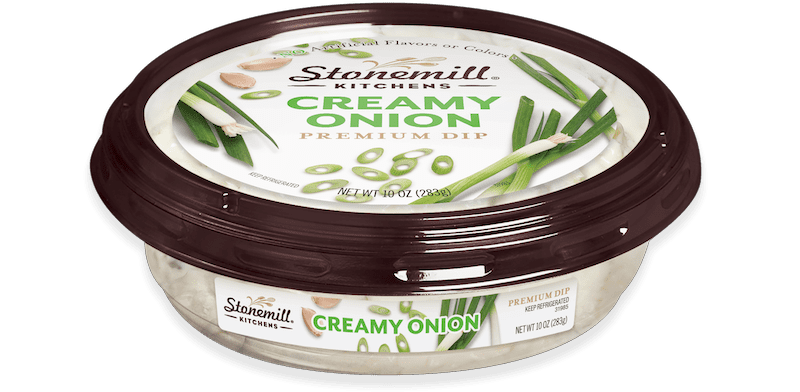 7111717224-SMK-Creamy-Onion-Angle-800x392