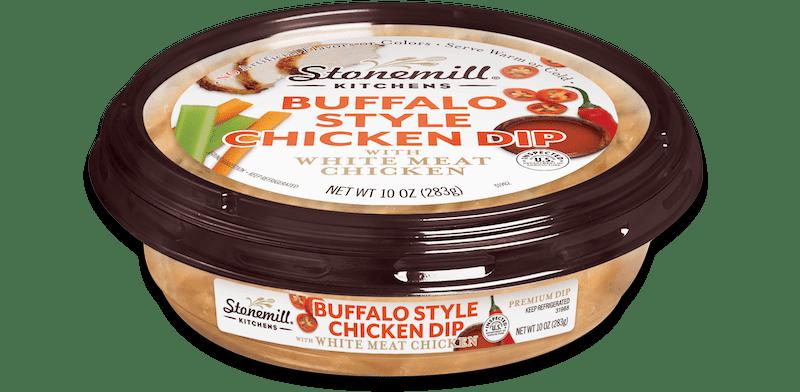 7111717225-SMK-Buffalo-Style-Chicken-Dip-Angle_800x392
