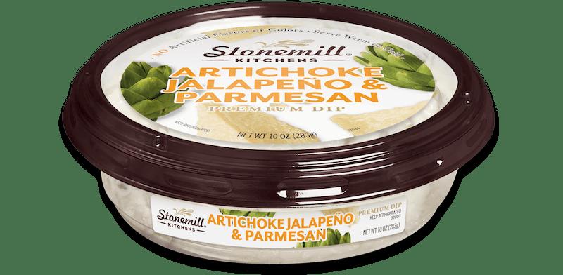 7111718031-SMK-Artichoke-Jalapeno-Parmesan-Angle-800x392