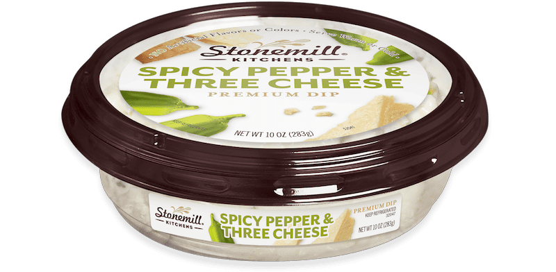 7111718036-SMK-Spicy-Pepper-Three-Cheese-Angle-800x392
