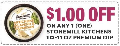 Stonemill_Kitchen_Coupon